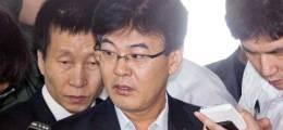 오세훈 오른팔 돌아왔다 20년 보좌 강철원 특보 내정
