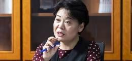 """윤희숙, 임혜숙 장관 임명 강행하자 """"모자라도 여자면 됨? 文 꼰대마초"""""""