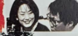 """조영남 """"장미희와 갔던 LA 잡화점 남들은 모를 30년전 화투 열목 추억"""""""