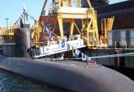 北추정, 대우조선 해킹···핵잠 자료도 포함